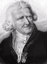 Antoine Augustin Parmentier - Le Clan des Sens