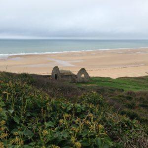 Mer Cotentin - Le Clan des Sens